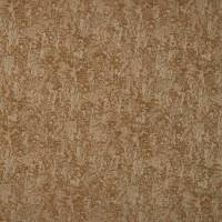 Charlize Fabric - Gold
