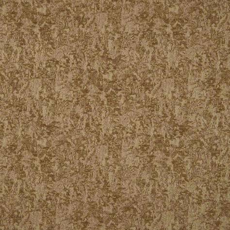 Bill Beaumont Infusion Fabrics Charlize Fabric - Sandstone - CHARLIZESANDSTONE