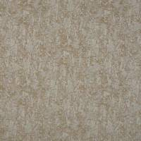 Charlize Fabric - Shell
