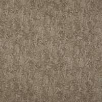 Charlize Fabric - Taupe