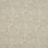 Gisele Fabric - Cream