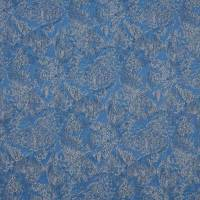 Gisele Fabric - Denim