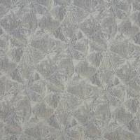 Gisele Fabric - Shell
