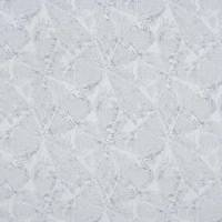 Gisele Fabric - White