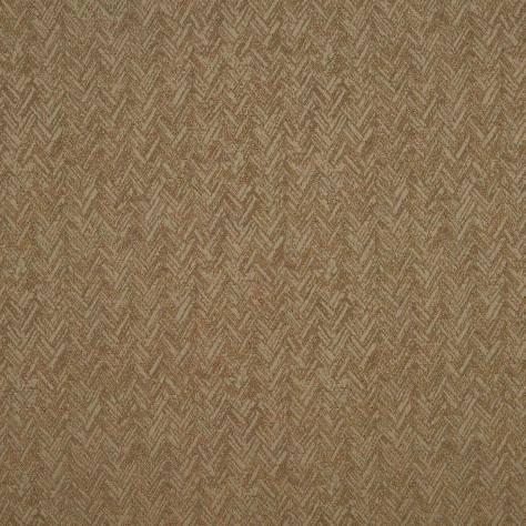 Bill Beaumont Infusion Fabrics Keira Fabric - Gold - KEIRAGOLD