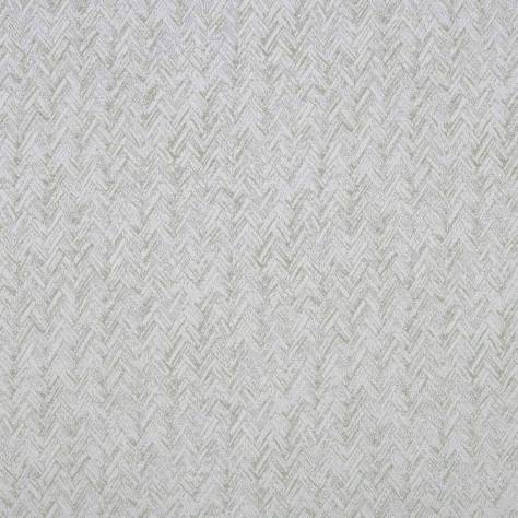 Bill Beaumont Infusion Fabrics Keira Fabric - Ivory - KEIRAIVORY