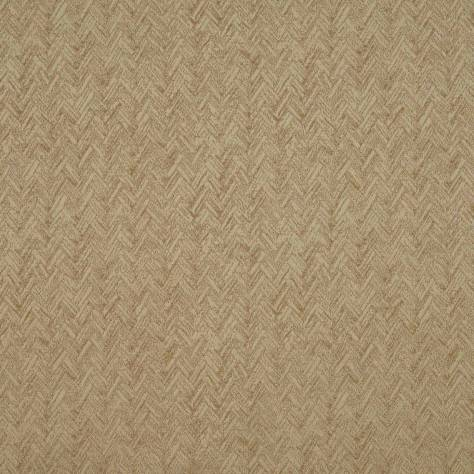 Bill Beaumont Infusion Fabrics Keira Fabric - Sandstone - KEIRASANDSTONE