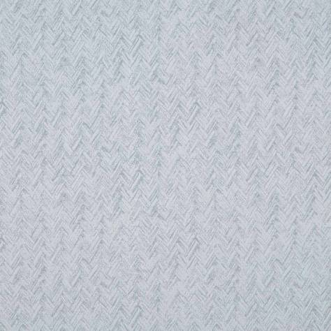 Bill Beaumont Infusion Fabrics Keira Fabric - White - KEIRAWHITE