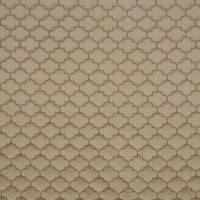 Megan Fabric - Gold