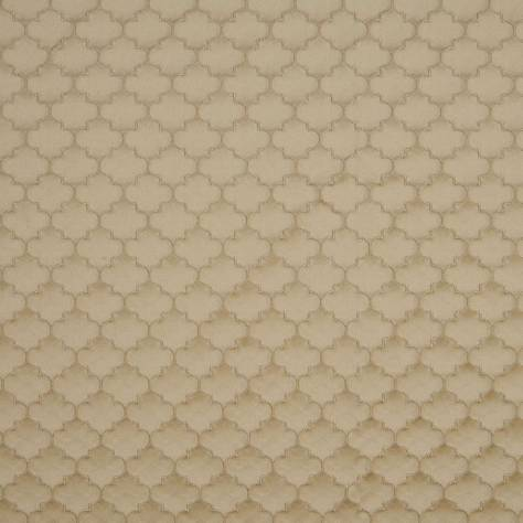 Bill Beaumont Infusion Fabrics Megan Fabric - Sandstone - MEGANSANDSTONE