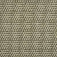 Achilles Fabric - Rosemary