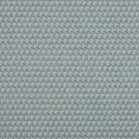 Achilles Fabric - Sky Blue