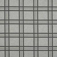 Alexander Fabric - Charcoal