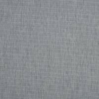 Apollo Fabric - Charcoal