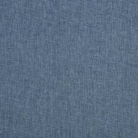 Apollo Fabric - Denim