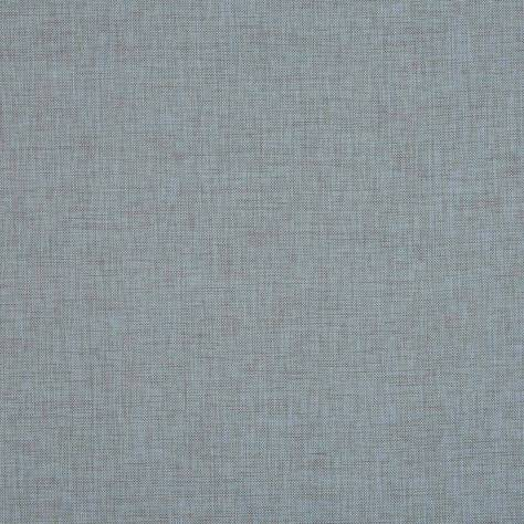 Bill Beaumont Athens Fabrics Apollo Fabric - Sky Blue - APOLLOSKYBLUE