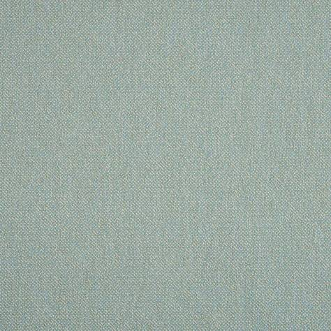 Bill Beaumont Athens Fabrics Hector Fabric - Mint - HECTORMINT