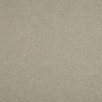 Hector Fabric - Parchment