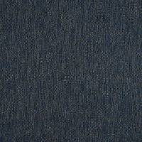 Hector Fabric - Sapphire