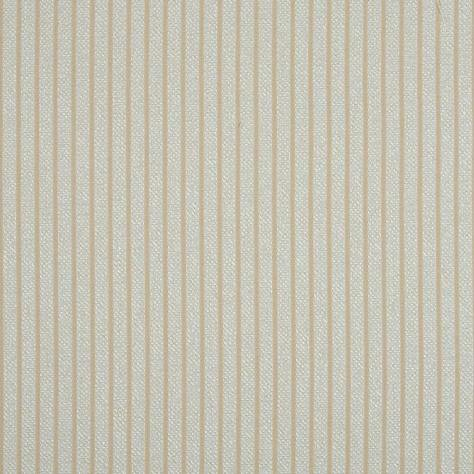 Bill Beaumont Athens Fabrics Icarus Fabric - Beige - ICARUSBEIGE