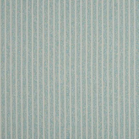 Bill Beaumont Athens Fabrics Icarus Fabric - Mint - ICARUSMINT