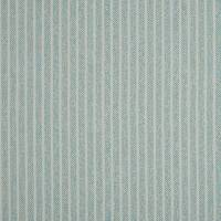 Icarus Fabric - Mint
