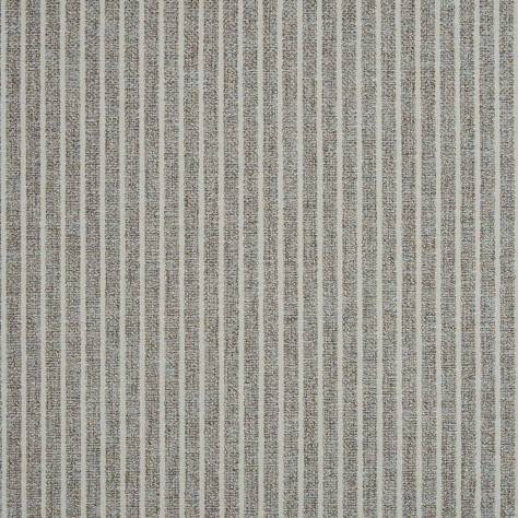 Bill Beaumont Athens Fabrics Icarus Fabric - Natural - ICARUSNATURAL