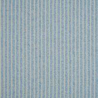 Icarus Fabric - Sky Blue