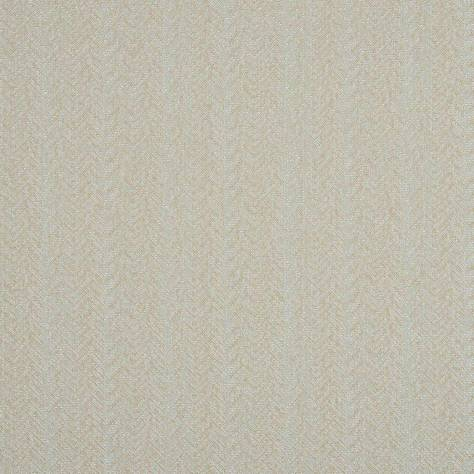 Bill Beaumont Athens Fabrics Jason Fabric - Beige - JASONBEIGE