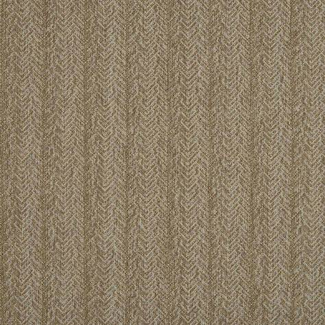 Bill Beaumont Athens Fabrics Jason Fabric - Latte - JASONLATTE