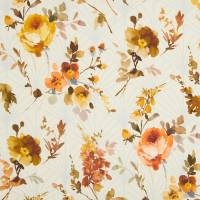 Valentina Fabric - Autumn