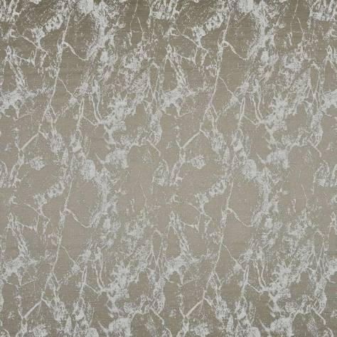 Bill Beaumont Opera Fabrics Adelina Fabric - Ash - ADELINAASH