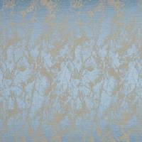 Adelina Fabric - Coastal Blue