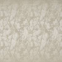 Adelina Fabric - Oyster
