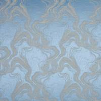 Cecilia Fabric - Coastal Blue