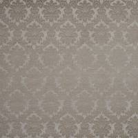 Eleanor Fabric - Ash