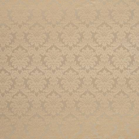 Bill Beaumont Opera Fabrics Eleanor Fabric - Caramel - ELEANORCARAMEL