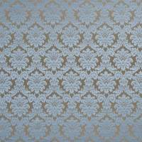 Eleanor Fabric - Coastal Blue
