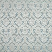 Eleanor Fabric - Duck Egg
