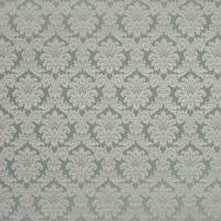 Eleanor Fabric - Mint