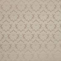 Eleanor Fabric - Oyster