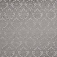 Eleanor Fabric - Silver