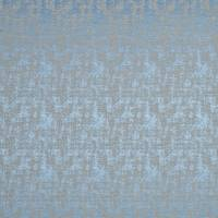 Elin Fabric - Coastal Blue