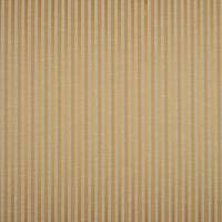 Kathleen Fabric - Brass