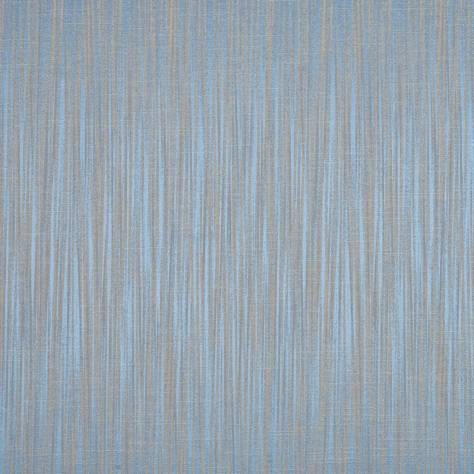 Bill Beaumont Opera Fabrics Renee Fabric - Coastal Blue - RENEECOASTALBLUE