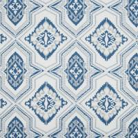 Silesia Fabric - Denim