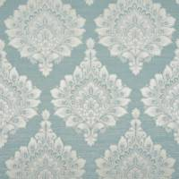 Bennet Fabric - Mint