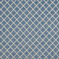 Bingley Fabric - Denim
