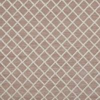Bingley Fabric - Dusky Mauve
