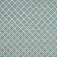 Bingley Fabric - Mint